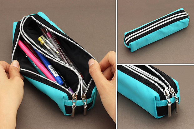 Image result for pencil bags